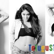 Sushma Raj Pics Photo 5 ?>