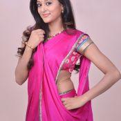 Sushma Raj Pics