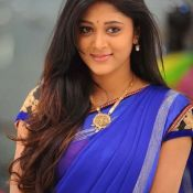 Sushma Raj Pics Pic 7 ?>