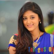 Sushma Raj Pics HD 11 ?>