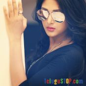 Sushma Raj Pics Hot 12 ?>