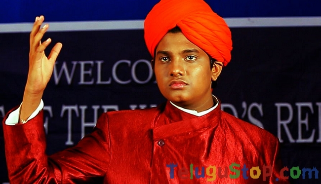 Swami vivekanandha movie stills- Photos,Spicy Hot Pics,Images,High Resolution WallPapers Download