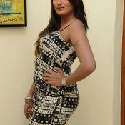 Swathi Naidu Stills Still 1 ?>