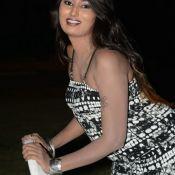 Swathi Naidu Stills HD 9 ?>