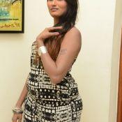 Swathi Naidu Stills HD 11 ?>