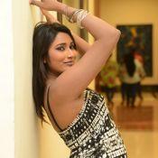 Swathi Naidu Stills Hot 12 ?>