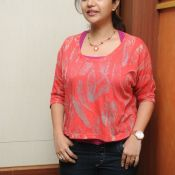 Swathi New Pics Photo 3 ?>