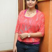 Swathi New Pics Photo 4 ?>