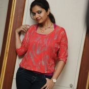 Swathi New Pics Photo 5 ?>