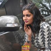 swathi-reddy-latest-stills1