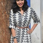 swathi-reddy-latest-stills2
