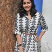 swathi-reddy-latest-stills3