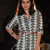 swathi-reddy-latest-stills4