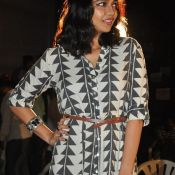 swathi-reddy-latest-stills5
