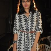 swathi-reddy-latest-stills6