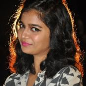 swathi-reddy-latest-stills7