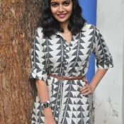 swathi-reddy-latest-stills9