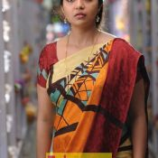 Swathi Stills in Tripura Movie Still 1 ?>