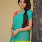 Swathi Stills in Tripura Movie Still 2 ?>