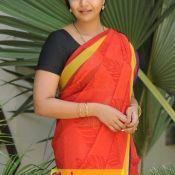 Swathi Stills in Tripura Movie Photo 3 ?>
