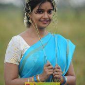 Swathi Stills in Tripura Movie Photo 4 ?>