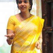 Swathi Stills in Tripura Movie Photo 5 ?>