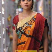 Swathi Stills in Tripura Movie Pic 6 ?>