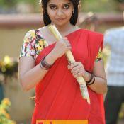 Swathi Stills in Tripura Movie Pic 7 ?>