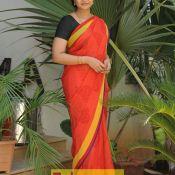 Swathi Stills in Tripura Movie Pic 8 ?>