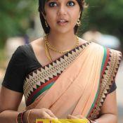Swathi Stills in Tripura Movie HD 9 ?>