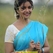 Swathi Stills in Tripura Movie HD 11 ?>