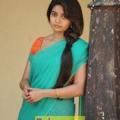Swathi Stills in Tripura Movie Hot 12 ?>