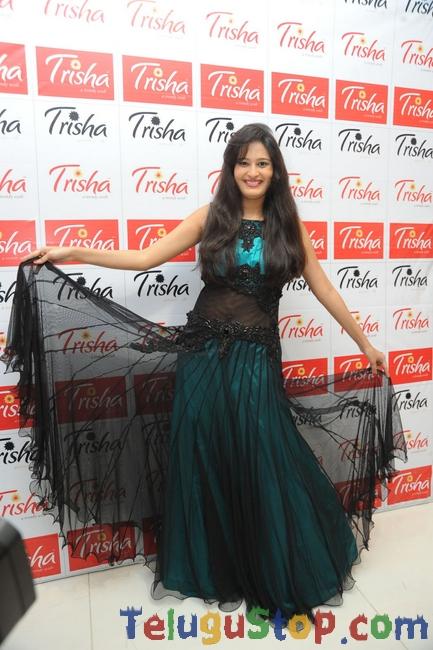 Swetha Jadav Stills-Swetha Jadav Stills-