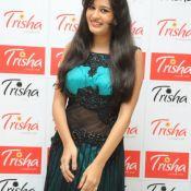 Swetha Jadav Stills-Swetha Jadav Stills- Hot 12 ?>