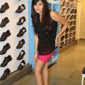Swetha Jadhav New Gallery