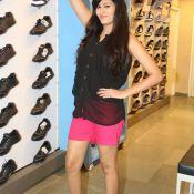 Swetha Jadhav Hot Photos