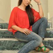swetha-khade-stills1