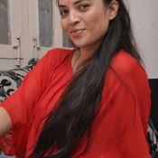 swetha-khade-stills12