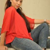 swetha-khade-stills14