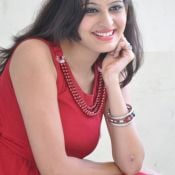 swetha-new-stills21