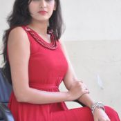 swetha-new-stills25