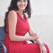 swetha-new-stills26