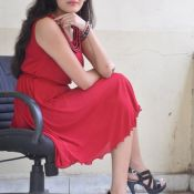 swetha-new-stills29