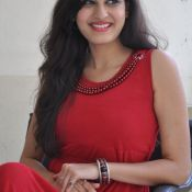 swetha-new-stills30