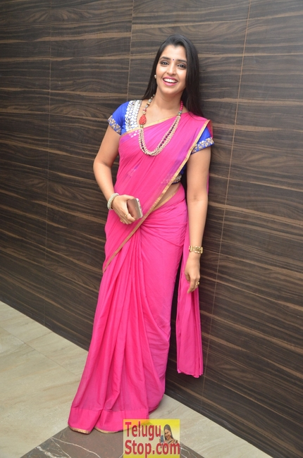Syamala Latest Stills-Syamala Latest Stills-
