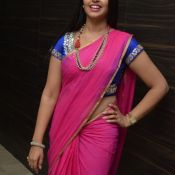 syamala-latest-stills10