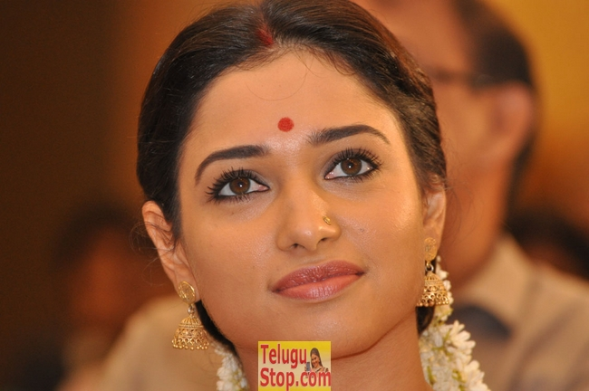 Tamanna Latest Stills-Tamanna Latest Stills--Telugu Actress Hot Photos Tamanna Latest Stills-