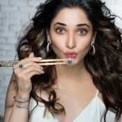 Tamanna New Pics Photo 3 ?>
