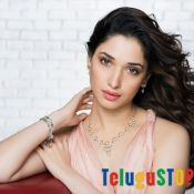 Tamanna New Pics Photo 4 ?>