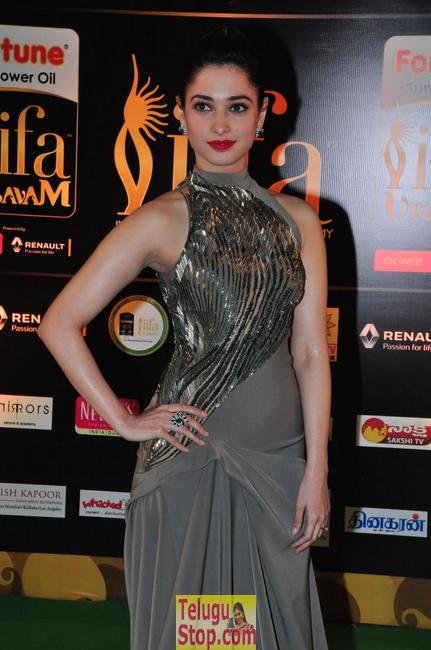 Tamanna New Pics-Tamanna New Pics--Telugu Actress Hot Photos Tamanna New Pics-